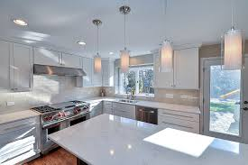 25 inspiring kitchen ideas for your northern virginia remodel