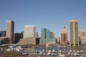 Image result for baltimore free picture