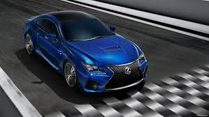 lexus of toronto used cars 2017 lexus rc f luxury sport coupe lexus com