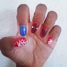 nail art nails art design maxresdefault unbelievable image