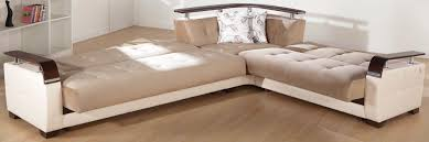 sofas center sectional sleeper sofa with recliners interior
