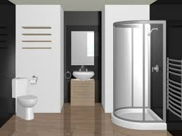 bathroom bathroom remodel design tool free luxury home design