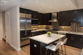 pictures of kitchen backsplash ideas from tile backsplash and