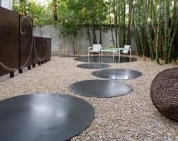 backyard concrete designs large and beautiful photos photo to