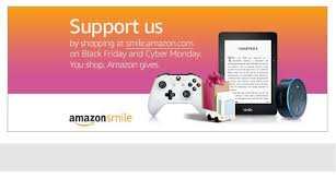 black friday shopping amazon moe now page 2