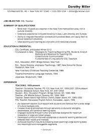 Coaching Resume In Maryland   Sales   Coach   Lewesmr Mr  Resume Writing Resume In English Knock Em