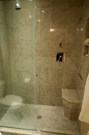 21 best bathroom ideas images on pinterest bathroom ideas