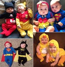 Baby Halloween Costumes Walmart Celebrate Halloween 2016 Walmart