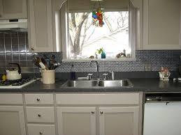 kitchen tile backsplash ideas plan wonderful tin backsplash for kitchen style