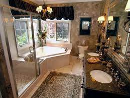 cool 10 updated bathroom designs decorating design of updated