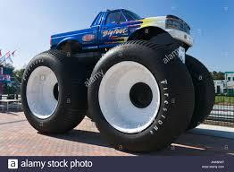 monster truck shows near me monster truck bigfoot stock photos u0026 monster truck bigfoot stock
