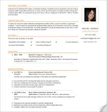 How To Write A Resume Cover Letter  cover letter how to write a     Brefash Free How To Write A Resume  help me write a resume for free resume