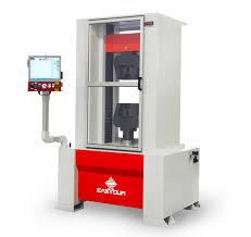 testing machine for tensile compression bending and shearing tests aura u universal testing machine for tensile compression bending and shearing tests