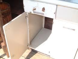 tag for vintage metal kitchen cabinet ideas nanilumi