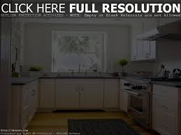32 small space kitchen designs kitchen room white kitchen