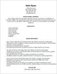 Cv Help The Student Room   Resume Maker  Create professional     Career Cover Letter Speed Networking event