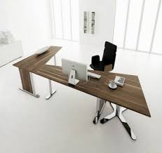 Simple Home Office desk office table design home and design simple home office desk