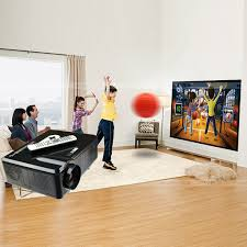 best home theater tv best fresh best home theater projector tv 4704