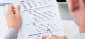 Best Software Engineer Resume by Software Engineer Resume Writing Service Resume Cissp
