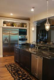 modern kitchen light fixtures 258 best kitchen lighting images on pinterest pictures of