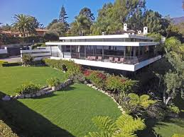 Mid Century Modern House Plan 100 Mid Century Modern Home Plans Best Fresh Modern House