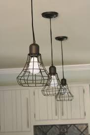 Kitchen Pendent Lighting by 100 Kitchen Pendant Light Discount Nordic Iron Glass Restaurant
