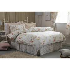 new arrivals of bed linen towels filled products seasonal