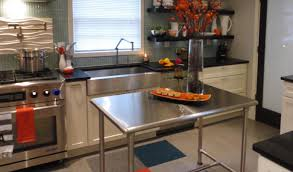 riveting model of kitchens for less great european kitchen