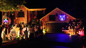 fetching halloween lights battery operated best moment halloween