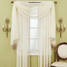 Elegant Kitchen Curtains by Cool Elegant Kitchen Curtain Two Kinds Of Elegant Kitchen