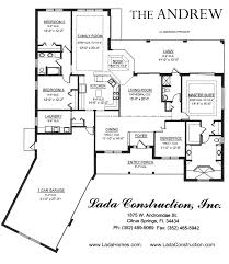 Ada Home Floor Plans by 100 Ada Floor Plans Ada Bathroom Floor Plans Wood Floors