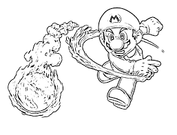 super sonic coloring pages 10 pics of super smash yoshi coloring pages mario sonic coloring