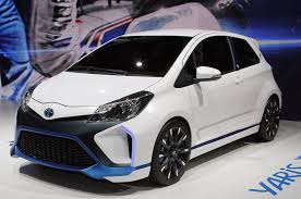 toyota wish toyota wish 2017 price in pakistan specs features review pics