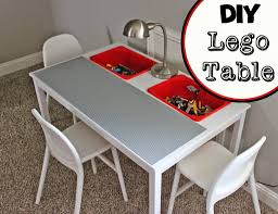 Ikea Dining Table Hacks Best 25 Lego Table Ikea Ideas On Pinterest Ikea Kids Playroom