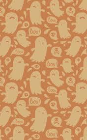 halloween cute background halloween iphone background 54926 zware creative halloween
