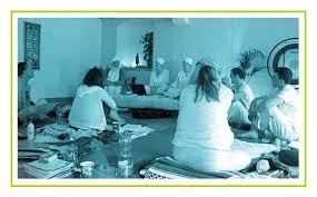 Kundalini Research Institute  KRI      The Pool of Information on Kundalini  Yoga Pinterest