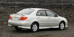 toyota cars usa toyota re recalls 766 300 for takata airbag shrapnel