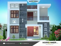 3d Home Design Software Keygen 100 Home Design 3d Hack Flat Roof Homes Designs Bhk Modern