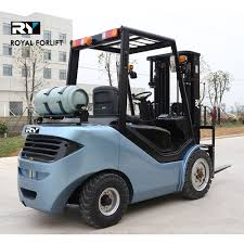 new nissan forklift prices new nissan forklift prices suppliers