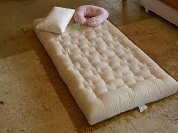 Toddler Beds Nj White Lotus Home Natural U0026 Organic Bedding U0026 Home Furnishings