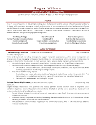 sales director resume sample country sales manager resume sales resume template resume new home sales resume advancers director of sales resume free resume templates