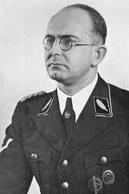 Franz Six