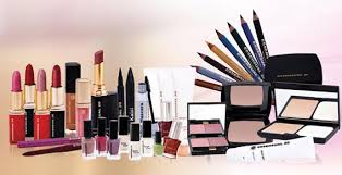 Make Up Cosmetic-21