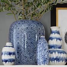 Unusual Home Decor Accessories 193 Best Home Decor Accessories Images On Pinterest Home Decor