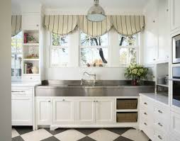White Kitchen Cabinets With Black Granite Countertops by Kitchen Room 2017 Backsplashes For Black Granite Countertops