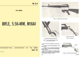 cornell publications llc old gun manuals featuring magnum