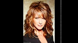 medium length hairstyles for round faces 2014 medium short hairstyles round faces women medium haircut
