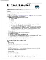 personal trainer resume examples examples of free resumes free resume example and writing download examples of academic resumes researcher cv example free resume templates for college students free samples examples