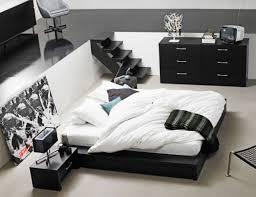 White Bedroom Furniture Grey Walls Black Bedroom Furniture Image Of Ikea Bedroom Designs Black