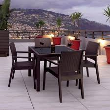 Lowe Outdoor Furniture by Outdoor Lowes Furniture Patio Table Lowe Beautiful Wood Gazebo